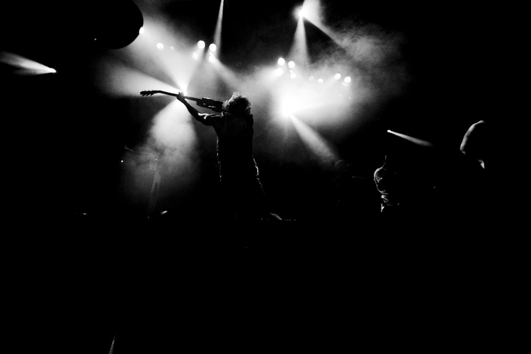 (Foto: Kristian Jacobsen)